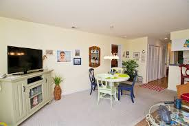 queens court 4302 bluewater nc emerald isle and atlantic beach