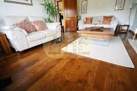 Best Cleaner Laminate Wood Floors 100 Laminate Wood Floor Cleaners Flooring Clean Laminate