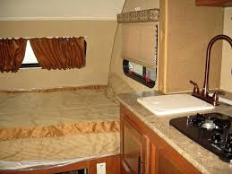2015 forest river r pod 177 travel trailer fitchburg ma dufours rv