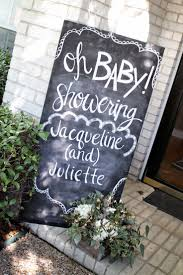 best 25 baby shower welcome sign ideas on pinterest baby shower