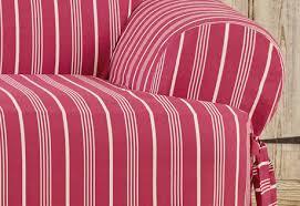 T Cushion Sofa Slipcover by Blue T Cushion Sofa Slipcover Designs Ideas Home Xmas