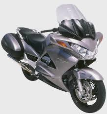 honda st ermax products by bike