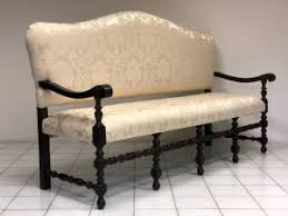 divanetti antichi divani 600 divani antichi mobili antichi antiquariato su