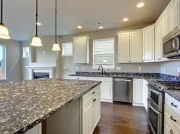 kitchen cabinets inexpensive kitchen cabinets modern corner