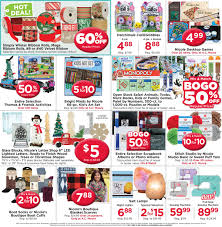kitchen collection printable coupons view a c moore weekly craft deals