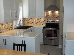 gallery photos of white cabinetry for bathrooms toronto kitchen