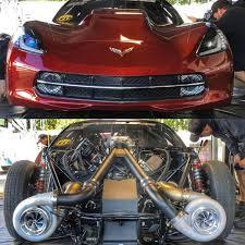 c7 corvette turbo car photos and alepa racing s c7 corvette with a