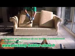 qui urine sur canapé ménage lavage désinfection nettoyage matelas moquette fauteuil