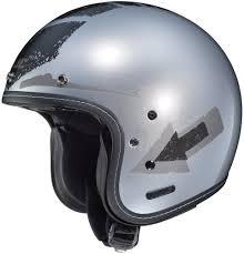 motorcycle helmets 116 99 hjc is 5 is5 arrow open face motorcycle helmet 1029948