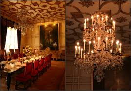 Chandelier Restoration Warwick Castle Chandelier Restoration Wilkinson Plc
