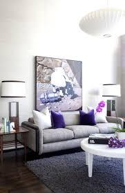 Einrichten Vom Wohnzimmer Wohnzimmer Modern Gestalten Wände In Weiß Und Türkis Farbe