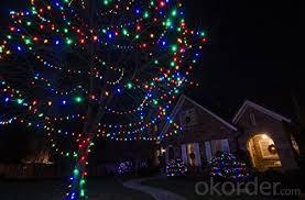 Decorative Lighting String Buy G40 Incandescent Bulb Patio Light String Decorative Light