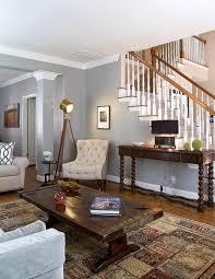tapeten ideen frs wohnzimmer uncategorized ehrfürchtiges zimmer renovierung und dekoration