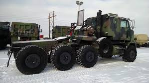 light armored vehicle for sale m123 truck tractor 7o73nk0pf83 pinterest tractor military