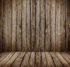 vintage wooden wall fabric photography backdrop vintage wooden wall and floor
