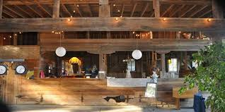 illinois wedding venues 1912 barn weddings get prices for wedding venues in niantic il