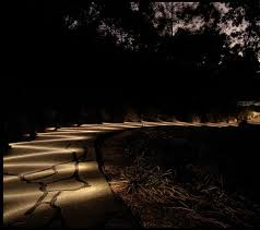best 25 pathway lighting ideas on outdoor pathway