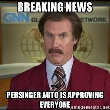 Breaking News Meme Generator - rb breaking news meme generator