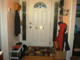 entryway ideas for small spaces decorations small coat rack in the entry way for keeping the