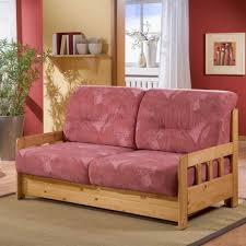 Schlafzimmer Bei M El Boss Sofa Mit Schlaffunktion Mobel Boss U2013 Eyesopen Co