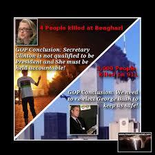 Benghazi Meme - perspective memes gallery benghazi perspective meme religious