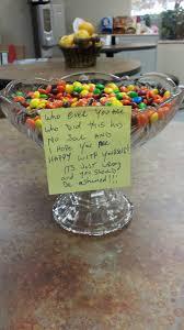 thanksgiving day pranks 5 best ways to prank people