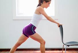Back Pain When Getting Out Of Chair Slideshow Exercises To Help Knee Pain In Pictures