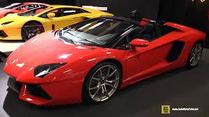 Lamborghini Aventador Lp700 4 - 2015 lamborghini aventador lp700 4 convertible exterior