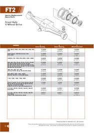 fiat steering page 18 sparex parts lists u0026 diagrams