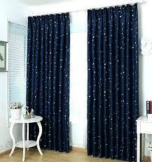 Blue Buffalo Check Curtains Blue Plaid Curtains Gizmogroove