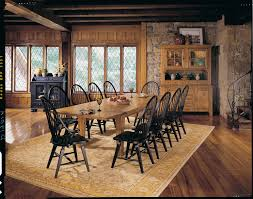 broyhill dining room tables broyhill formal dining room sets search vantana counter height