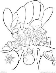 61 best alice in wonderland images on pinterest drawings