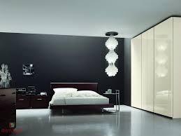bedrooms bedroom how to choose a bedroom color paint kids