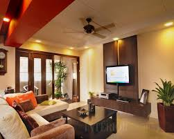U Home Interior Design Hdb Home Interior Design Company Singapore