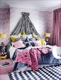 bedroom fabulous cherry mahogany bedroom furniture hippie home