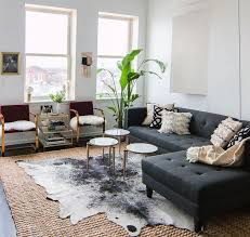 Calfskin Rug Cowhide Rug Living Room Ideas Best 25 Cowhide Rug Decor Ideas On