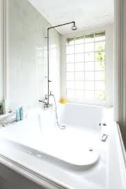 hotels with large bathtubs modafizone co