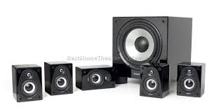 home theater speakers best sounding home theater speakers best home theater systems
