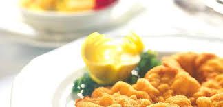 cuisine robert cuisine robert gnocchi with alfredo sauce sauce