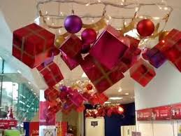 boots retail caign pos and decorations 2008