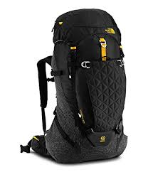 Utah best backpacks for travel images The 10 best hiking backpacks to conquer mountains in 2018 jpg
