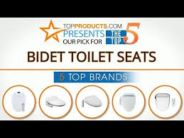 Bidet Toilet Seat Review Best Bidet Toilet Seat Reviews 2017 U2013 How To Choose The Best Bidet