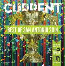 Travis Wholesale San Antonio Tx by Best Of San Antonio 2014 By San Antonio Current Issuu