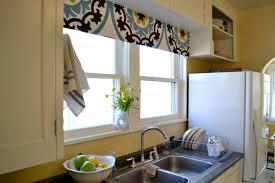 Kitchen Cabinet Pelmet A Home In The Making Create A Pelmet Box