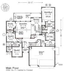 master bedroom suite plans 83 best floor plans images on house plans house