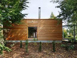 build my house myhouse