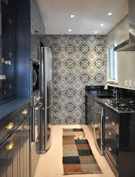 tendances cuisines 2015 cuisine tendances décoration 2015 décoration