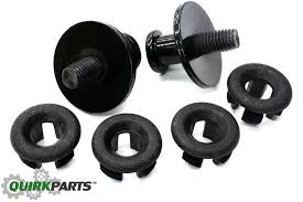 Ford Ranger Truck Bed Bolts - 2004 2008 ford f 150 truck bed extender installation mounting