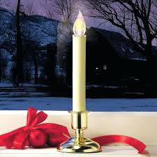 window candle lights with timer best of window candle lights with timer and fresh led window lights