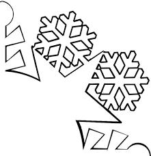 set de table originaux tutoriel déco de table festive argent et blanc femme2decotv